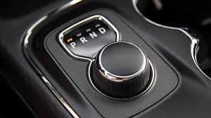 Dodge And Ram Rotary Gear Shift Knob Rollaway Crash Investigation 1996 Dodge Ram 1500 Blown Transmission 12 Complaints 3500 Torque Convter Problems 2014 2500 Diesel Auto Electrical 2019 First Drive Consumer Reports 2002 Dodge Ram 80 Transmission 34 Shift Spring Fix No The Everyday A 650hp Anyone Can Build Drivgline Interesting 30 Van Awesome 2015 Outdoorsman 4x4 Ecodiesel Little Big Rig Review 2011 Price Photos Reviews Features 2001 20 2004 Fuse Box Wiring Library