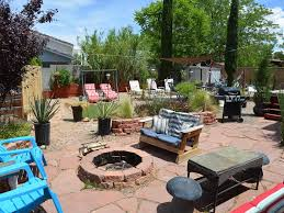 Come Relax At Your Own Family, Dog-friendly... - VRBO Best 25 No Grass Yard Ideas On Pinterest Dog Friendly Backyard Lawn And Garden For Dogs 101 Fence Designs Styles Makeover Video Hgtv Dogfriendly Back Yard Archives The Adventures Of Kendall The Our Transformed Dogfriendly Back Amazing Gallery Inspiration Home Backyards Outstanding Elegant Landscaping Inspirational Inspiring Patio A Budget Yards Grehaven Landscapes Inc Chronicles A Trainer Landscape Design Your