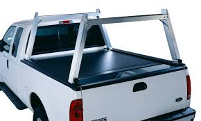 Pace Edwards Utility Rig Rack - Fast & Free Shipping! Ultratow 4post Utility Truck Rack 800lb Capacity Steel Prime Design Ergorack Single Drop Down Ladder For Pickup Dodge Socal Accsories Racks Full Size Contractor Cargo Roof Tool Adjustable Weather Guard System One Vanguard Box Trucksbox Ford F 150 With Trrac Steelrac Universal Bed Overcab Ryder Alinum Shop Pickupspecialties 28h Utilityrac Body Shop Hauler Removable Side At