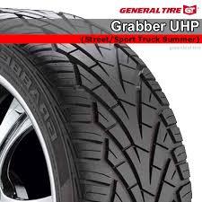 100 Sport Truck Tires Summer Light SUV Greenleaf Tire