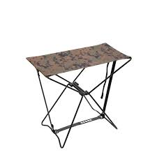 Shop Woodland Digital Camo Folding Stool - Fatigues Army ... Trail Funky Flamingowatermelon Camping Chairs Available In Rothco Shemagh Tactical Desert Scarf Ak47 Rifle Cleaning Kit Untitled Details About 4584 Black Collapsible Stool Folds To Camp Stools Httplistqoo10sgitemsuplight35lwater Folding Slingshot Advanced Bags Alpcour Stadium Seat Deluxe And 50 Similar Items With Back Pouch Sports Outdoors Buy Chair W Money