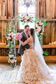 This Virginia Barn Wedding Will Be The Most Magical Thing You See ... Rustic Wedding Drses And Gowns For A Country 3 Hendricks County Barns To Consider Loveless Events Catering In The Barn Harpeth Room 34 Best Reception Images On Pinterest Weddings Best 25 Outdoor Wedding Entrance Ideas Bridge Event Venue Bridal Boutique Testimonials Chelmsford Colchester Romantic New York Lauren Brden Green The At Forestville Venues Events Pladelphia Pa At Gibbet Hill Chic Guide Ultimate Planning Resource 2017 Venuelust Hipster Diy Santa Mgarita Ranch California