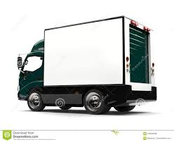 Dark Green Small Box Truck - Rear Side View Stock Illustration ... 10 U Haul Video Review Rental Box Van Truck Moving Cargo What You Scania P320 Db4x2mna Closed Box Small Damage At Closed Box Small Red Truck Closeup Shot 3d Illustration Ez Canvas Dark Green Top View Stock Photo Tmitrius Used Cargo Vans Delivery Trucks Cutawaysfidelity Oh Pa Mi Carl Sign Llc Trucks Tractors And Trailers Relic Company 143 Scale Peterbilt 335 Newray Toys Ca Inc Black Front View