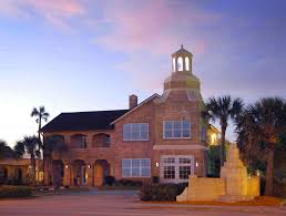 Historic Fire House Finally Gets New Owner | Ormond Beach Observer ... Travel Site Ranks Palm Coast No 1 In Florida For Vacation Rentals Tasure Fl 2018 Savearound Coupon Book Oceanside Ca Past Projects Pacific Plaza Retail Space Elevation Of Guntown Ms Usa Maplogs Daytona Estate First Lady Nascar Could Fetch Record News Thirdgrade Students Save Barnes Noble From Closing After Jennifer Lawrence At The Hunger Games Cast Signing At Shop Legacy Place Beach Gardens Shopping Restaurants Events Luxury Resortstyle Condo Homeaway Daignault Realty