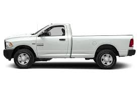 New 2018 RAM 2500 - Price, Photos, Reviews, Safety Ratings & Features Gmc Sierra Chevy Silverado 23500hd First Drive Used 2016 Ram 2500 For Sale Pricing Features Edmunds Adds Two Trims The Power Wagon And A New 1500 Mossy Oak 2017 3500 Hd Payload Towing Specs 2018 Ram Price Photos Reviews Safety Ratings 1998 Ext Cab 4wd 454 Big Block V8 Auto159k Chevrolet Ltz 34 Ton 4x4 Work Truck Rental Dodge Truck Owners 2014 Fuel Mpg Exhaust Chrysler The 2015 Ntea Show Review Next Generation Of Clydesdale 2001 Diesel A Reliable Choice Miami Lakes