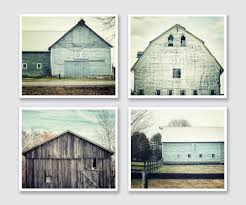 Amazon.com: Aqua Barn Print Print Set Of 4 Photographs - Discount ... 238 Best Barns And Farm Buildings Images On Pinterest The Round 1956 Country Barns Life Album Covers With A Barn Or Page 5 Miscellaneous Music I Have An Obsession Old Skies Hence This Do Not Own Any Of The Soundtrack Property Rights For Audio Bngarage Refinished Board Batten Metal Roof 186 Old 954 Painted Quilts Barn Art My Trip To Noble Songs Youtube Wongies Music World Wongie Indie Songs Of The Week Best 25 Weddings Ideas Reception