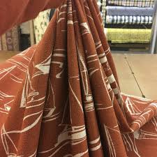 Curtain Call Fabrics Augusta Ga by Discount Fabric Online Upholstery Fabric By The Yard