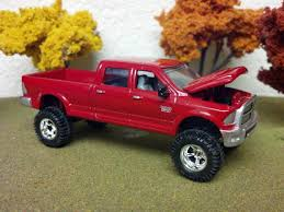 1/64 Custom Lifted Dodge Ram 2500 Tricked Out & Sweet Farm Dodge Ram Pickup W Camper Black Kinsmart 5503d 146 Scale 164 Custom Lifted Dodge Ram 2500 Tricked Out Sweet Farm Farm Toys For Fun A Dealer Choc Toy Drive 2016 This Rejuvenated 2004 Ford F250 Has It All F350 Ertl Ford Dually Toy 100 Truck 1500 Bds New Product Announcement 222 92 Ram Tow Truck Scale Auto Magazine Building 3500 Dually 12v Powered Ride On Pacific Cycle Ebay Red Jada Just Trucks 97015 1