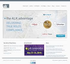 ALK Technologies Competitors, Revenue And Employees - Owler Company ... Routexl Primethought Software Solutions Effective Delivery Truck Route Planning Workwave Martinbrower Implements Paragon Routing Software Routing And More Exciting News From Build 2017 Maps Blog Features Trucklogics Trucking Management For Owner Operators Full Load Lis Ag Addrses Challenges Of Evs Use A Route Planner Upgrade Your Delivery Operations Open Source Vehicle Planning Scheduling Youtube Opmization Quintiq