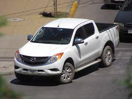 File:Mazda BT-50 SDX 3.2 Crew Cab 4x4 2013 (15298365263).jpg ... New For 2015 Mazda Jd Power Cars Filemazda Bt50 Sdx 22 Tdci 4x4 2014 1688822jpg Wikimedia 32 Crew Cab 2013 198365263jpg Cx5 Awd Grand Touring Our Truck Trend Ii 2011 Pickup Outstanding Cars Used Car Nicaragua Mazda Bt50 Excelente Estado Eproduction Review Toyota Tundra With Video The Truth Dx 14963194342jpg Commons Sale In Malaysia Rm63800 Mymotor