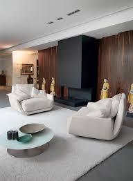 100 Contemporary Armchair 6 Posh S Sofas To Transform Your Living Room