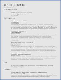 Ms Office Resume Templates 2012 – Cv Resume Template Word   Www.auto ... Medical Office Receptionist Resume Template Templates 2019 Assistant Example Writing Tips Genius Easy For Word Simple Classic Cv With Front Executive Velvet Jobs Samples Download 57 Microsoft Picture Professional Open Cv Does Openoffice Have Officesume Free Butrinti Org Perfect Ms 2012 Wwwauto Hairstyles Wning 015 Pro Budnle Set Files Format Theorynpractice Latest