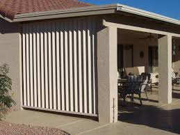 Louvered Patio Covers Phoenix by Products Phoenix Patio Systems Part 3