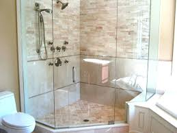 lowes bathroom tile installation cost buildmuscle