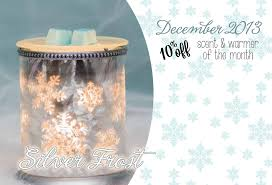 Pumpkin Scentsy Warmer 2013 by First Sniffs Spiced Berries December 2013 Scentsy Fragrance