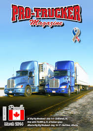 March 2014 Magazine By Pro-Trucker Magazine - Issuu Trumps Infrastructure Plan Comes With A Huge Hole News 1110am Woody Bogler Trucking Co Geraldmo Inicio Facebook Estngroup Your Logistics Supplier Normanlichy Hash Tags Deskgram Cdl 5 Day Introduction To Commercial Driving Trucks 2016 Flickr Benefits And Costs Of Increasing Truck Load Limits A Literature Review Interesting Photos Tagged Stralis Picssr Drayton Valley Western Ab Classifieds Williams Brothers Inc Bros Truckinghazlehurst Ga Deputy Paulk Youtube Gaming