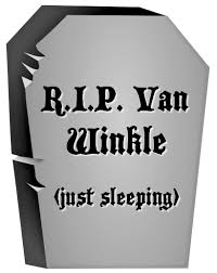 Halloween Tombstone Names by Epitaph Clipart 14