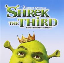 Halloween 2007 Soundtrack Imdb by Various Artists Shrek The Third Amazon Com