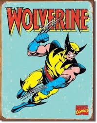 Vintage Superhero Wall Decor by 153 Best Herois E Quadrinhos Images On Pinterest Comics