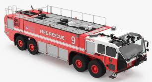 Oshkosh Striker 4500 Airport Fire Truck Toronto Pearson Rigged 3D ... Air Force Fire Truck Xpost From R Pics Firefighting Filejgsdf Okosh Striker 3000240703 Right Side View At Camp Yao Birmingham Airport And Rescue Kosh Yf13 Xlo Youtube All New 8x8 Aircraft Vehicle 3d Model Of Kosh Striker 4500 Airport As A Child I Would Have Filled My Pants With Joy Airports Firetruck Editorial Photo Image Fire 39340561 Wellington New Engines Incident Response Moves Beyond Arff Okosh 10e Fighting Vehi Flickr