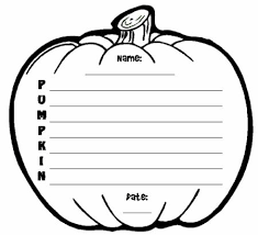 Poems About Halloween For Kindergarten by Best 25 Acrostic Poems Ideas On Pinterest Acrostic Poem For