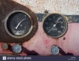 Old Gauges On An Old Truck Stock Photo: 15233718 - Alamy Ultimate Service Truck 1995 Peterbilt 378 With Mclellan Super Luber Fire Gauges Picture Classic Dash 6 Gauge Panel With Auto Meter 1980 Chevy Is This Gauge Any Good Dodge Cummins Diesel Forum 67 72 W Phantom Ii 13067 6063 Ba 65000 Fast Lane Press Releases Factory Matching Gm 01988 Tachometer Cversion Sports Old Photograph By Wes Jimerson Check Temp Not Working And Ac Blowing Hot Ford Instruments Store Ct54axg62 Black Elect Sport Comp 77000