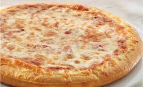 Little Caesars Pizza Kit Fundraising Cheese