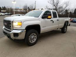 New 2018 GMC Sierra 2500 Extended Cab, Pickup | For Sale In Madison, TN 1957 Gmc 4x4 Truck For Sale Classiccarscom Cc1075996 Used Lifted 2000 Sierra 1500 For 34456 2008 Sale In Edmton 1966 Truck 4x4 Cc940301 Introducing The All Terrain X Life 2004 2500hd Crewcab Slt Duramax 6in Suspension Lift Kit 9906 Chevy 4wd Pickup 2002 Pewter 4dr 2016 Sle In Pauls Valley Ok 2015 Sierra Z71 Crew Cab Lifted For Sale Youtube Pin By Javier Espinoza On Trucks Pinterest
