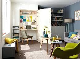 le de bureau leroy merlin deplace meuble leroy merlin un espace bureau dans le salon leroy
