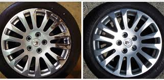 Wheel Rim Repair Fort Lauderdale FL - Dinosaur Tires Texas Dealership Wraps Ford Super Duty In Rainbows Now Its Commercial Tire Programs National And Government Accounts Ironman All Country Mt Tirebuyer Blacks Auto Service Located North South Carolina Quality Truck Hillsborough Nj 08844 Repair How To Buy Tires Goodyear Wheelstires At Best Price Malaysia Www Rims Wheels Near Me Hampton Va Rimtyme How To Change Tires On A Semi Truck Youtube For Cars Trucks And Suvs Falken 3987063d59478fb58219e57fac6bd3_10b60752b132333500d8b4e27745fjpeg