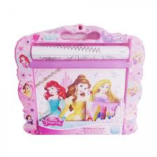 Princesas Disney Muñeca Rapunzel