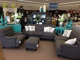 Teal Living Room Set by Beautiful Teal Living Room Furniture And Best 25 Dark Grey Couches