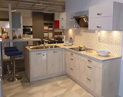 musterküchen küchenstudio in fulda opti wohnwelt in