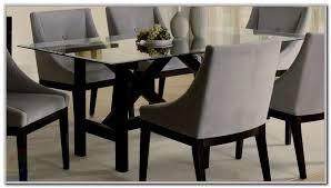 Cheap Dining Room Chairs Johannesburg