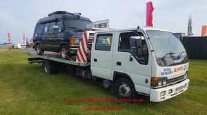 Oxford Breakdown Recovery - Oxford Breakdown Recovery Semi Truck Trailer Towing Recovery Wrecker Repair Services 844 Aa Breakdown Stock Photos Images Alamy New Bs Service Car In Ludhiana Justdial Banff Standish Fleet Maintenance For Cars Light Trucks Element Break Down Findtruckservice Hashtag On Twitter Gilgandra Hauling Vehicle Cambridgeshire Cambridge G S Jetalpur Ahmedabad Pictures