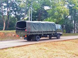 File:ROCA HINO Truck Leaving Armor School 20130302.jpg - Wikimedia ... Armor Bank Truck Stock Photo Image Of Guard Money Armed 656150 Road Pitches In On American Valor Duplicolour Bed Armor Liner Spray Gun Ute Tray Truck Tub Paint Body 4x4 Tc2961 Black Steel Rear Bumper For 052013 Dickie Toys Light Sound Vehicle Teays Valley Wv At Ford F550 Cash In Transit Sale Inkas Armored Vehicles Gun Truck Wikipedia Bumpers Sfunday Roadarmor Ruletheroad Chevy Silverado 2011 Ecoseries Full Width Free Freight All Taw All Access Lewisville Autoplex Custom Lifted Trucks View Completed Builds Tough Machined Black Metal Trail Finder 1 2 Tf2