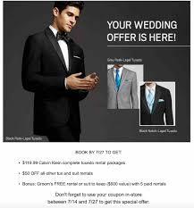 Mens Wearhouse Code - List Of Easy Dinners Amagazon Promo Codes Myntra Coupons Offers 80 Extra Rs1000 Off How To Get Your Usef Discount Dover Saddlery Nearbuy Code 100 Cashback Nov 18 Monster Mens Wearhouse Coupon Printable Suzannes Blog Teacher Student Discount Jcrew Lasik Wearhouse Coupons Printable 2018 Everyday Deals On Clothes And Accsories For Women Men Ounass 2019 Sportsmans Warehouse Black Friday Ad Sales Up 20 Off With Debenhams November