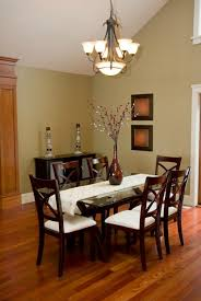 Dining Room Paint Color Advice