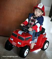 Radio Flyer Ride On Firetruck - Gumus.northeastfitness.co Little Red Fire Engine Truck Rideon Toy Radio Flyer For Kids Ride On Unboxing Review Pretend Rescue Fire Truck Ride On Housewares Distributors Inc Cozy Coupe Tikes Kid Motorz Battery Powered Riding 0609 Products Fisherprice Power Wheels Paw Patrol Rideon Steel Scooter Simplyuniquebabygiftscom Free Shipping Paw Marshall New Cali From Tree Happy Trails Boxhw40030 The Home Depot Vintage Marx On Trucks Antique Editorial Photo Image Of Flea