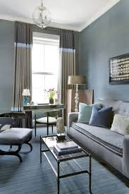 Medium Size Of Living Roomgrey Room With White Furniture Pale Grey Bedroom