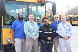 Schools Try To Answer Demand For Bus Drivers | Schools ... Commercial Truck Driver And Heavy Equipment Traing Pia Jump Start About Truck Driving Jobs Time To Drive Pinterest Cdl License In Bridgeport Ct Nettts New England Trucking Accident Lawyer Doyle Llp Trial Lawyers Houston Phoenix Couriertruckingfreight Directory Tmc Transportation Home Facebook Pennsylvania Test Locations Driving Simulator Opens Eyes Of Rhea County Students Review School Kansas City