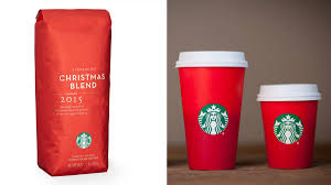 Starbucks Christmas Blend Coupon : Quantitative Research ... Tim Hortons Coupon Code Aventura Clothing Coupons Free Starbucks Coffee At The Barnes Noble Cafe Living Gift Card 2019 Free 50 Coupon Code Voucher Working In Easy 10 For Software Review Tested Works Codes 2018 Bulldog Kia Heres Off Your Fave Food Drinks From Grab Sg Stuarts Ldon Discount Pc Plus Points Promo Airasia Promo Extra 20 Off Hit E Cigs Racing Planet Fake Coupons Black Customers Are Circulating How To Get Discounts Starbucks Best Whosale