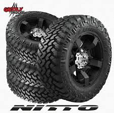 Nitto Trail Grappler – Grizzly Trucks Nitto Invo Tires Nitto Trail Grappler Mt For Sale Ntneo Neo Gen At Carolina Classic Trucks 215470 Terra G2 At Light Truck Radial Tire 245 2 New 2953520 35r R20 Tires Ebay New 20 Mayhem Rims With Tires Tronix Southtomsriver On Diesel Owners Choose 420s To Dominate The Street And Nt05r Drag Radial Ridge Allterrain Discount Raceline Cobra Wheels For Your Or Suv 2015 Bb Brand Reviews Ford Enthusiasts Forums