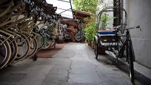 la maison du velo toulouse le canal des deux mers de toulouse à royan à vélo les baroudeurs