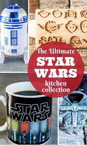 wars kitchen the ultimate nerdy wars kitchen