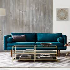 West Elm Paidge Sofa Grand by 168 Best Color Play Images On Pinterest West Elm Texas Homes