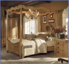 Henredon Bedroom Set by Henredon Bedroom Furniture Used Home Design Ideas