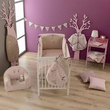 ambiance chambre bébé fille ambiance chambre bebe fille maison design sibfa com