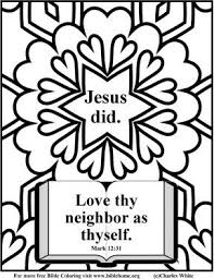 Bible Christian Coloring Pages For Sunday School Free Vbs Crafts Activities And Ideas