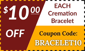 Coupon, Promo And Discount Codes For Jewelry Keepsakes 2019 Coupons Lake George Outlets Childrens Place 15 Off Coupon Code Home Facebook Kids Clothes Baby The Free Walmart Grocery 10 September Promo Code Grand Canyon Railway Ipad Mini Cases For Kids Hlights Children Coupon What Are The 50 Shades And Discount Codes Jewelry Keepsakes 28 Proven Cost Plus World Market Shopping Secrets Wayfair 70 Off Credit Card Review Cardratescom